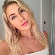 mrrysmith12's profile photo