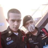 abahy16's profile photo