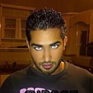 mhanadt's profile photo