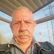 valerak873774's profile photo