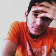 oswaldogp9's profile photo