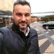 alex322792's profile photo