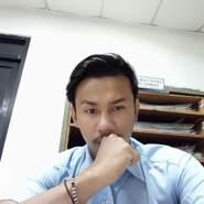alana891528's profile photo