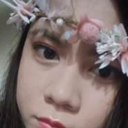 yannaj758991's profile photo