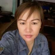 vongdaens's profile photo