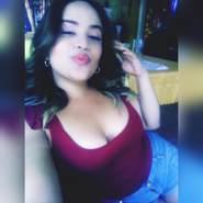 alexa908696's profile photo
