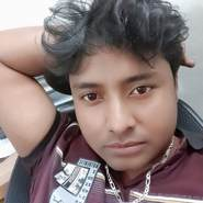 mohiduli591719's profile photo