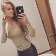 andriaklinz's profile photo