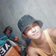 bedionesj's profile photo