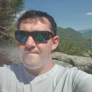 marcelb531846's profile photo