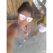 marianaa65086's profile photo