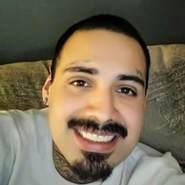 paco271453's profile photo