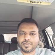 gfdhoi's profile photo