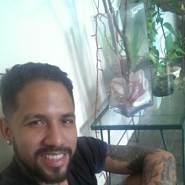 nerrion's profile photo