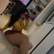 rosa1545's profile photo