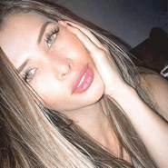 marysksmfmc's profile photo