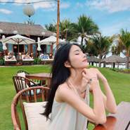 yun1668's profile photo