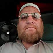 khanb14's profile photo