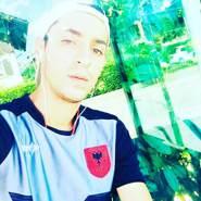 mergimb908574's profile photo