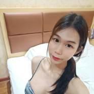 niradar286919's profile photo