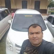 nestordanielmar1's profile photo