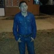 jesusf422285's profile photo