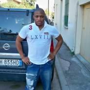 rufuse365078's profile photo