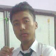 livind163205's profile photo