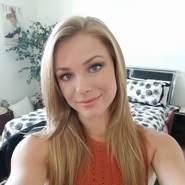 mariejosianecroies's profile photo