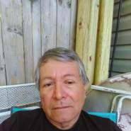 antoniob70508's profile photo