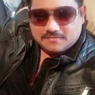 josej0019's profile photo