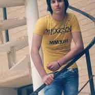 nytml59's profile photo
