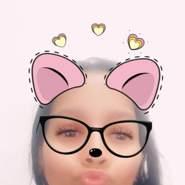 julia_09322's profile photo