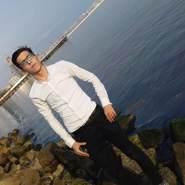 hueseynm699753's profile photo