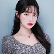 min6157's profile photo