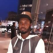 abdoulieb163925's profile photo