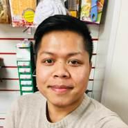 kangy85's profile photo