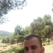abdela985259's profile photo