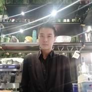 lh92780's profile photo