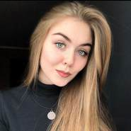irishka237069's profile photo
