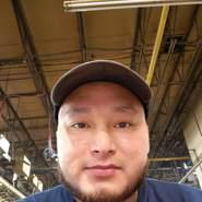 ahd7555's profile photo