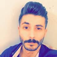 ahmada787832's profile photo
