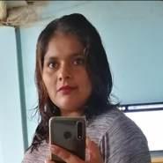 dianam579281's profile photo