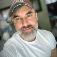 ethanwright's profile photo