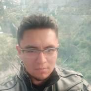rodrigor865's profile photo