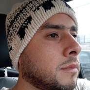 gerardod270973's profile photo