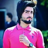 aalyt811116's profile photo