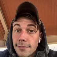 ramoswalkowski's profile photo