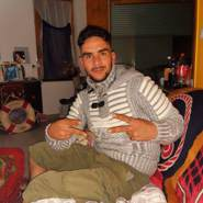 walidw277559's profile photo