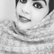 smr0369's profile photo